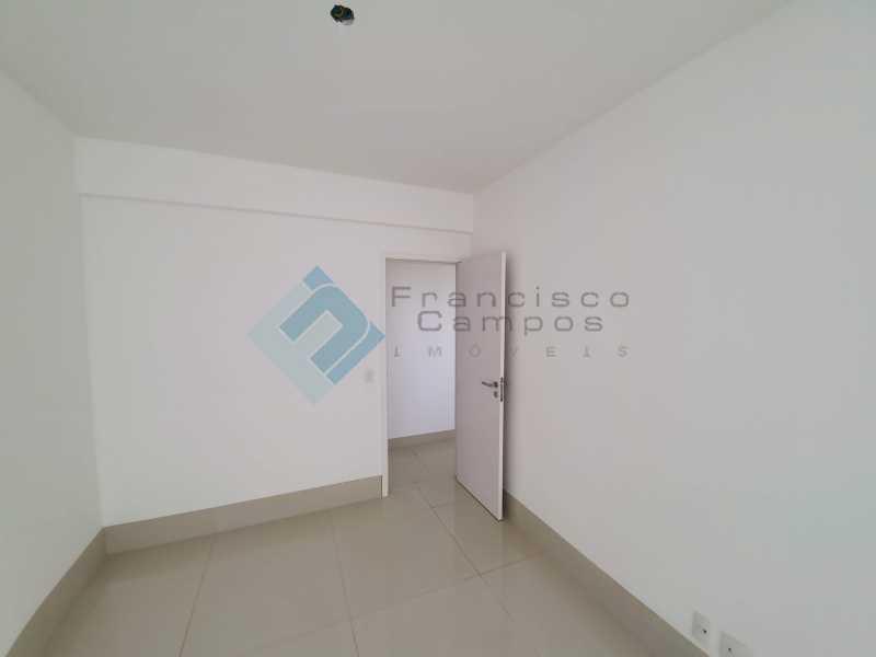 20200819_143619 - Apartamento 4 Quartos condomínio Soul - Península. - MEAP40026 - 10