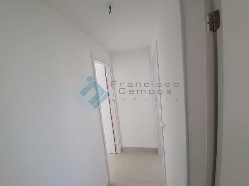 20200819_143626 - Apartamento 4 Quartos condomínio Soul - Península. - MEAP40026 - 11
