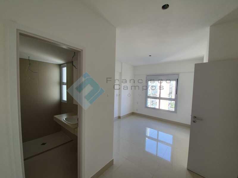20200819_143657 - Apartamento 4 Quartos condomínio Soul - Península. - MEAP40026 - 15