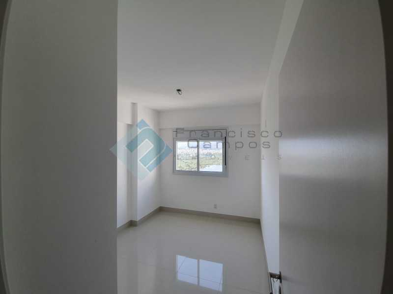 20200819_143728 - Apartamento 4 Quartos condomínio Soul - Península. - MEAP40026 - 18