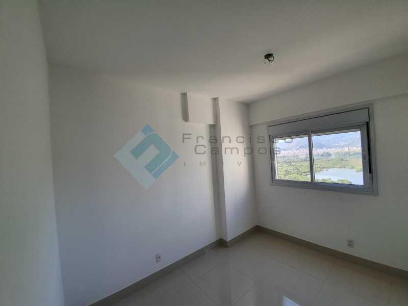 20200819_143733 - Apartamento 4 Quartos condomínio Soul - Península. - MEAP40026 - 19