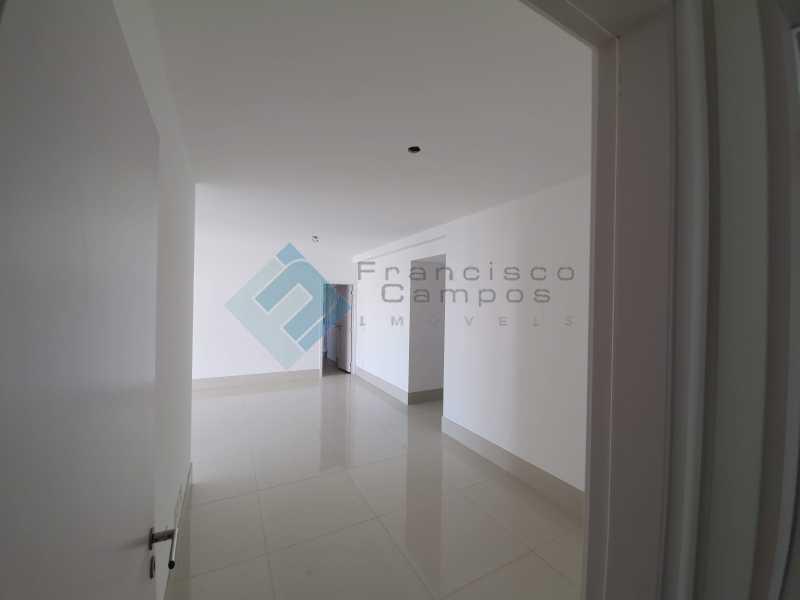 20200819_143840 - Apartamento 4 Quartos condomínio Soul - Península. - MEAP40026 - 22