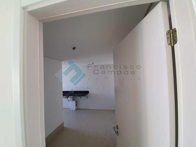20200819_143850 - Apartamento 4 Quartos condomínio Soul - Península. - MEAP40026 - 23