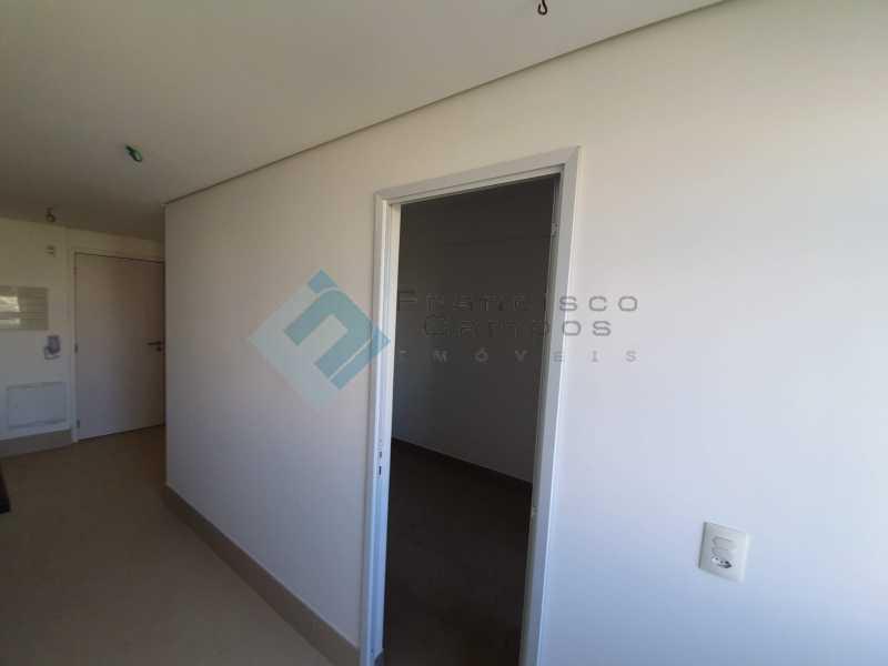 20200819_143936 - Apartamento 4 Quartos condomínio Soul - Península. - MEAP40026 - 26