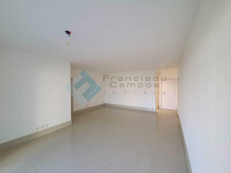 20200819_144302 - Apartamento 4Q - Soul - Condomínio Península - Barra da Tijuca - MEAP40027 - 3