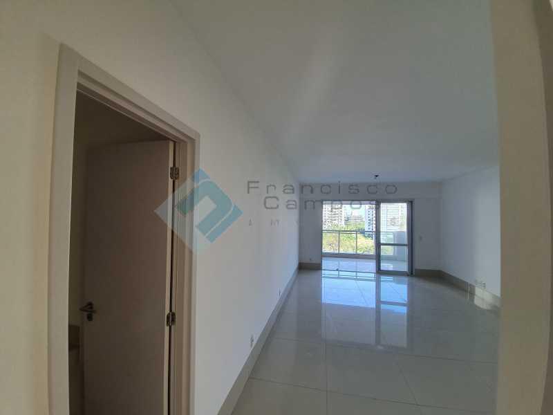 20200819_144236 - Apartamento 4Q - Soul - Condomínio Península - Barra da Tijuca - MEAP40027 - 4