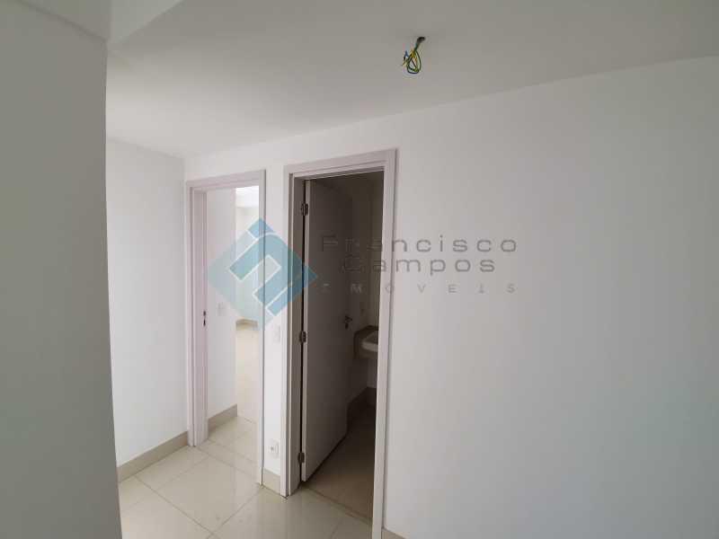 20200819_144351 - Apartamento 4Q - Soul - Condomínio Península - Barra da Tijuca - MEAP40027 - 8