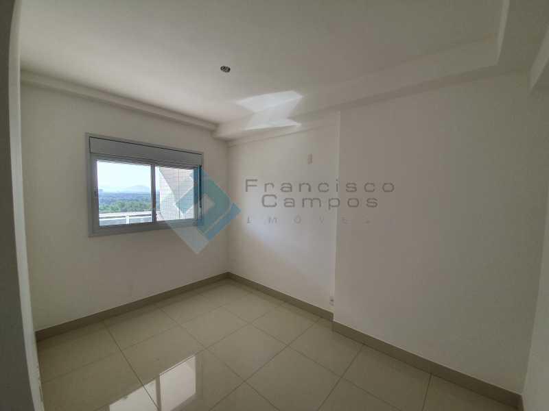 20200819_144402 - Apartamento 4Q - Soul - Condomínio Península - Barra da Tijuca - MEAP40027 - 10