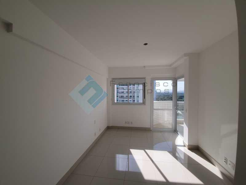 20200819_144414 - Apartamento 4Q - Soul - Condomínio Península - Barra da Tijuca - MEAP40027 - 11