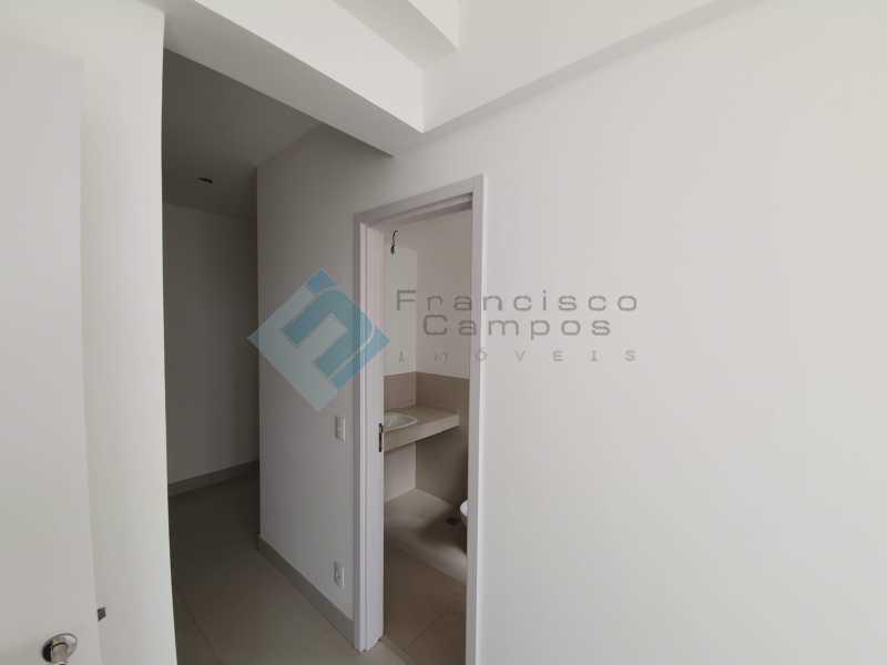 20200819_144418 - Apartamento 4Q - Soul - Condomínio Península - Barra da Tijuca - MEAP40027 - 12