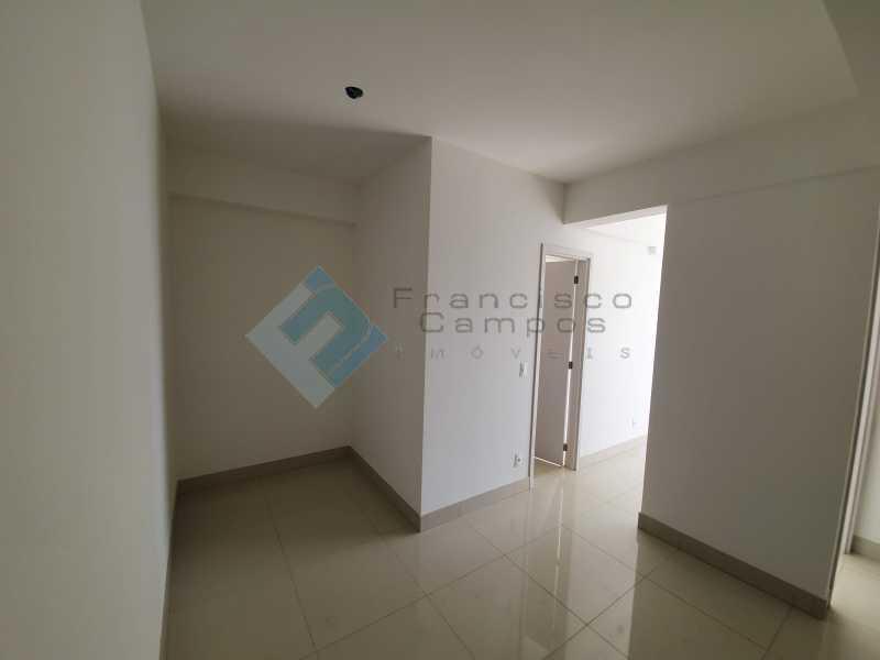 20200819_144427 - Apartamento 4Q - Soul - Condomínio Península - Barra da Tijuca - MEAP40027 - 13