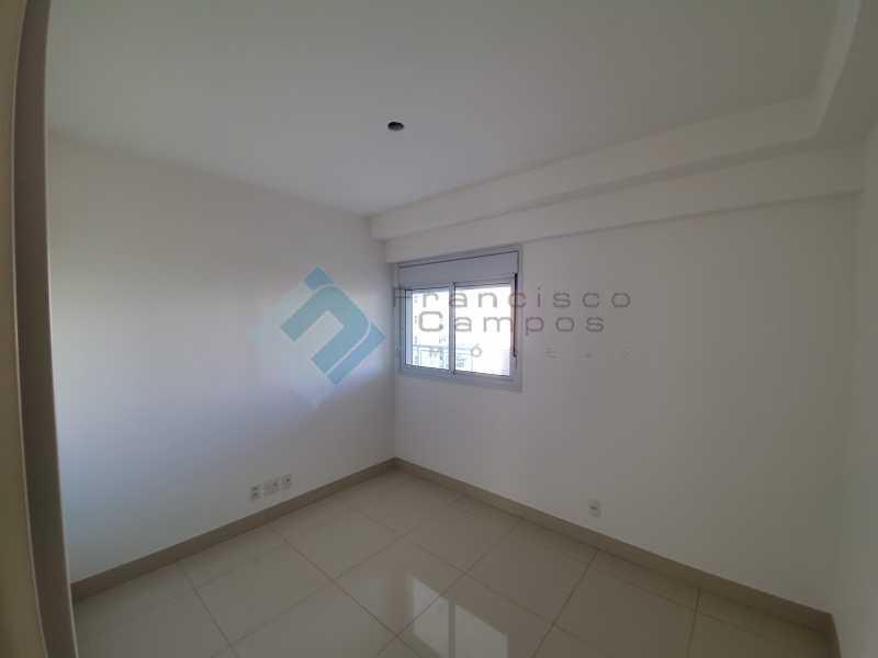 20200819_144440 - Apartamento 4Q - Soul - Condomínio Península - Barra da Tijuca - MEAP40027 - 15