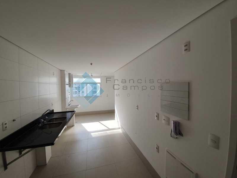 20200819_144517 - Apartamento 4Q - Soul - Condomínio Península - Barra da Tijuca - MEAP40027 - 17