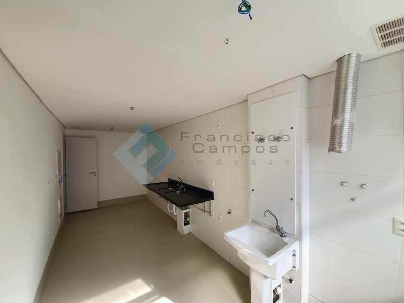 20200819_144529 - Apartamento 4Q - Soul - Condomínio Península - Barra da Tijuca - MEAP40027 - 18
