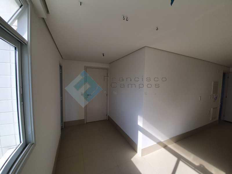 20200819_144541 - Apartamento 4Q - Soul - Condomínio Península - Barra da Tijuca - MEAP40027 - 19