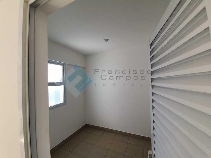 20200819_144548 - Apartamento 4Q - Soul - Condomínio Península - Barra da Tijuca - MEAP40027 - 20