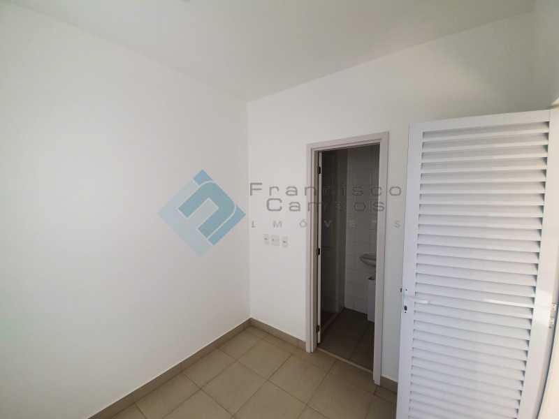 20200819_144553 - Apartamento 4Q - Soul - Condomínio Península - Barra da Tijuca - MEAP40027 - 21