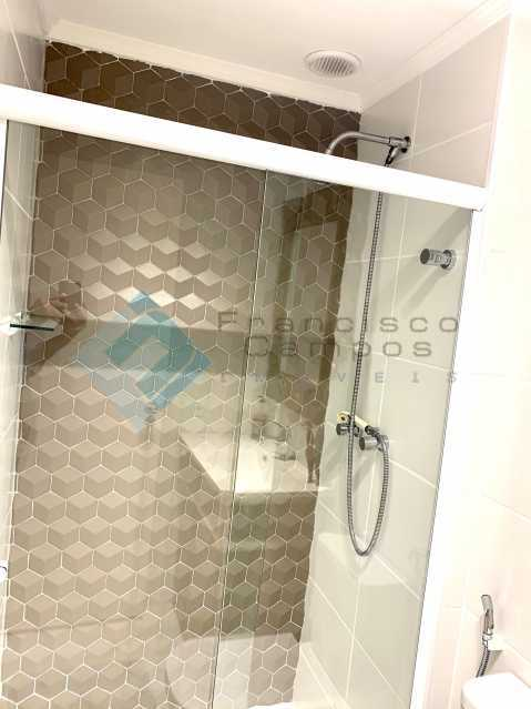 IMG_0262 - Apartamento Península - Reformado! - MEAP20113 - 9