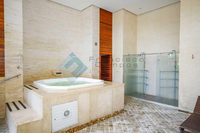 mand2 - Apartamento Península - Reformado! - MEAP20113 - 14