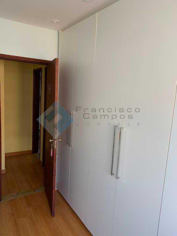 IMG_1213 - Méier- Rua Coração de Maria ,apartamento reformado. - MEAP20115 - 7