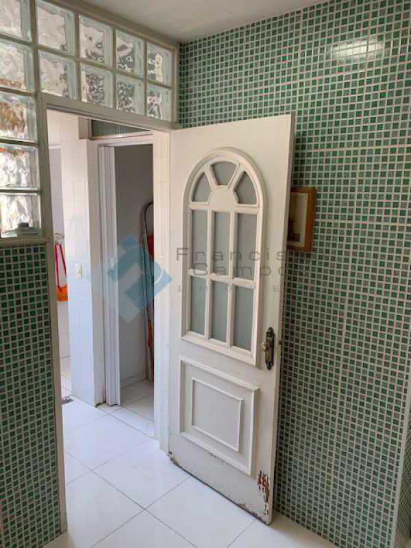 IMG_1221 - Méier- Rua Coração de Maria ,apartamento reformado. - MEAP20115 - 15