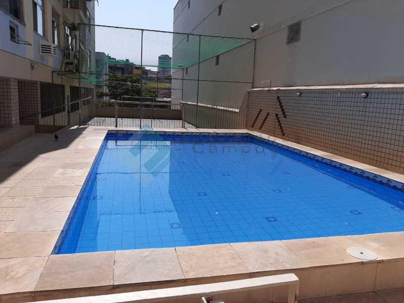 PHOTO-2020-09-14-14-49-21 - Méier- Rua Coração de Maria ,apartamento reformado. - MEAP20115 - 17
