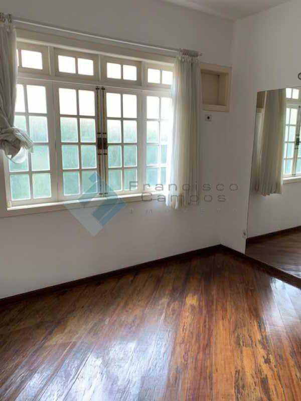 IMG_0056 - Casa linear 5 suítes condomínio Itanhagá - MECN50003 - 17