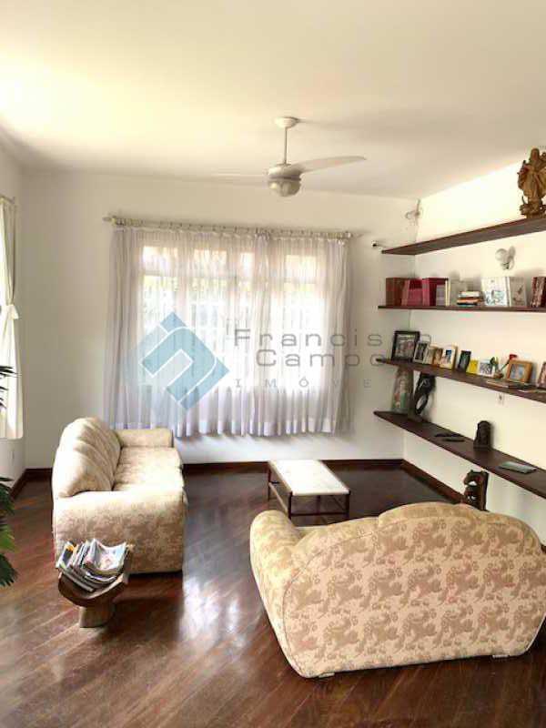 IMG_0063 - Casa linear 5 suítes condomínio Itanhagá - MECN50003 - 8