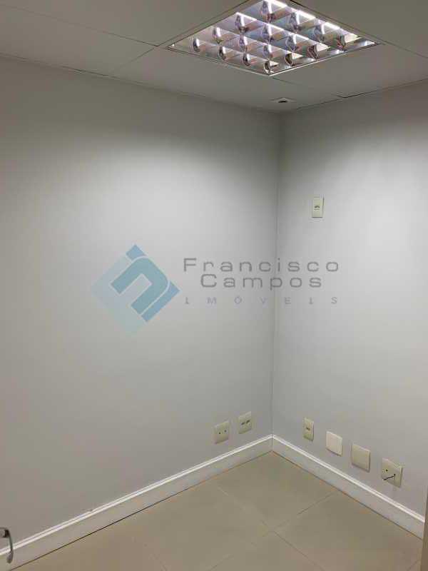 IMG_0608 - Centro empresarial Barrashopping - MESL00011 - 5
