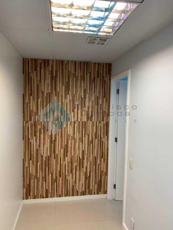 IMG_0609 - Centro empresarial Barrashopping - MESL00011 - 4