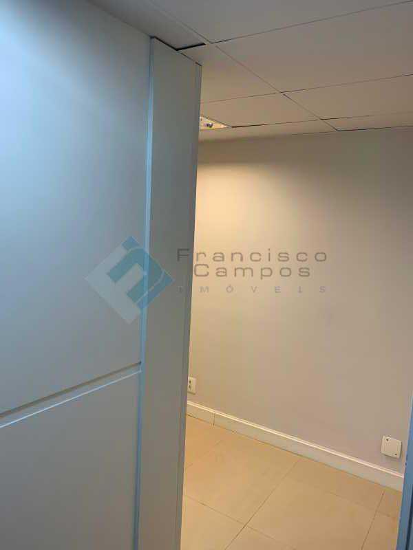 IMG_0610 - Centro empresarial Barrashopping - MESL00011 - 6