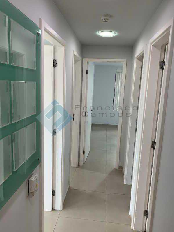 IMG_0612 - Centro empresarial Barrashopping - MESL00011 - 7
