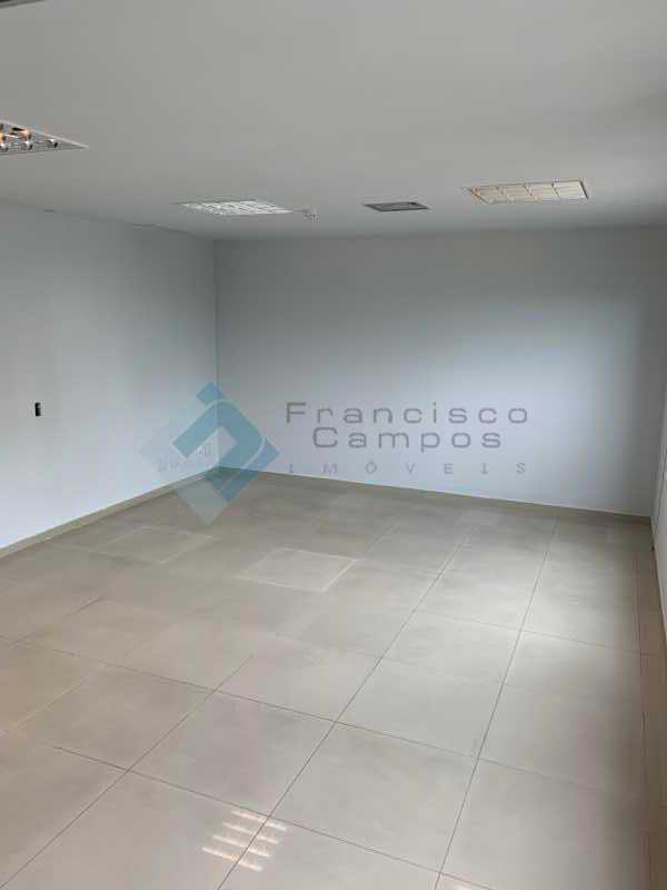 IMG_0614 - Centro empresarial Barrashopping - MESL00011 - 9