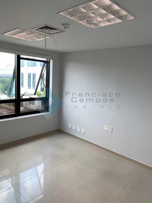 IMG_0616 - Centro empresarial Barrashopping - MESL00011 - 13