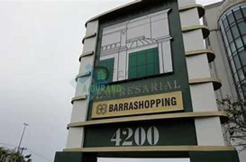 centro empresarial - Centro empresarial Barrashopping - MESL00011 - 1
