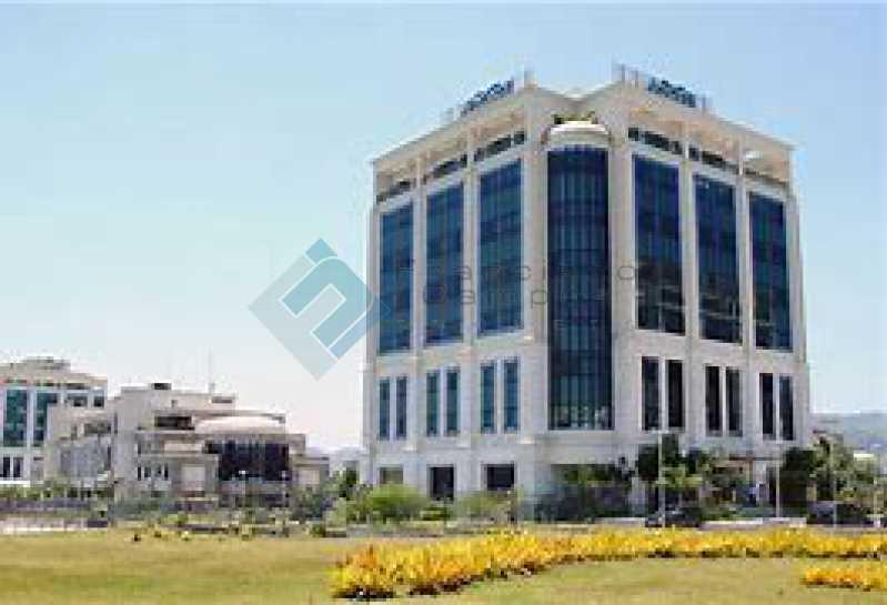 centro - Centro empresarial Barrashopping - MESL00011 - 16