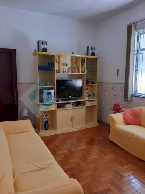 PHOTO-2020-10-23-09-50-05_1 - Apartamento à venda Rua Dois de Fevereiro,Encantado, Rio de Janeiro - R$ 195.000 - MEAP20117 - 1