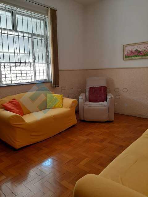 PHOTO-2020-10-23-09-50-05_2 - Apartamento à venda Rua Dois de Fevereiro,Encantado, Rio de Janeiro - R$ 195.000 - MEAP20117 - 3