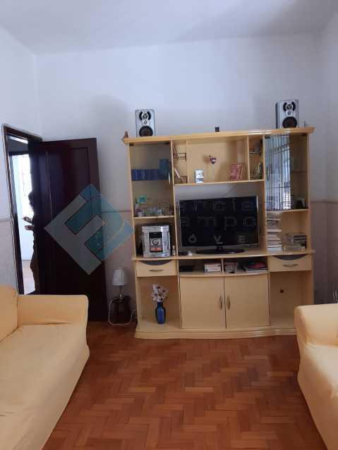 PHOTO-2020-10-23-09-50-06_1 - Apartamento à venda Rua Dois de Fevereiro,Encantado, Rio de Janeiro - R$ 195.000 - MEAP20117 - 4