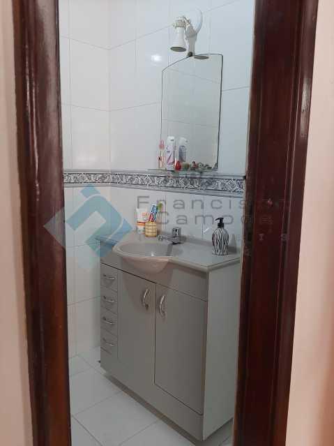 PHOTO-2020-10-23-09-50-07 - Apartamento à venda Rua Dois de Fevereiro,Encantado, Rio de Janeiro - R$ 195.000 - MEAP20117 - 6