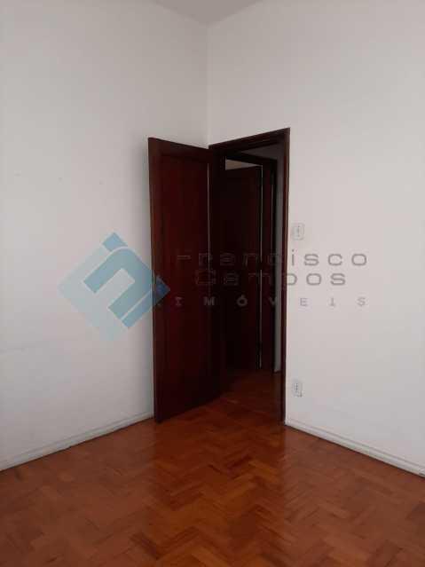 PHOTO-2020-10-23-09-50-08 - Apartamento à venda Rua Dois de Fevereiro,Encantado, Rio de Janeiro - R$ 195.000 - MEAP20117 - 9