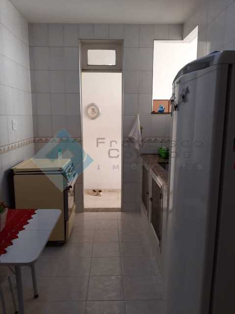 PHOTO-2020-10-23-09-50-10_2 - Apartamento à venda Rua Dois de Fevereiro,Encantado, Rio de Janeiro - R$ 195.000 - MEAP20117 - 15
