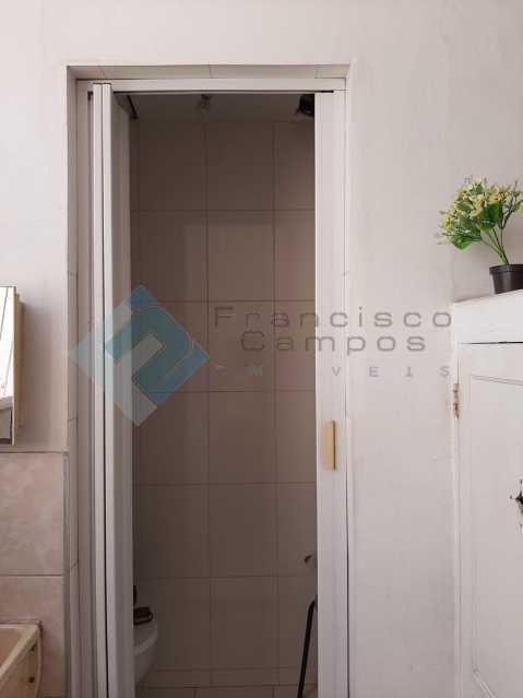 PHOTO-2020-10-23-09-50-10_3 - Apartamento à venda Rua Dois de Fevereiro,Encantado, Rio de Janeiro - R$ 195.000 - MEAP20117 - 18