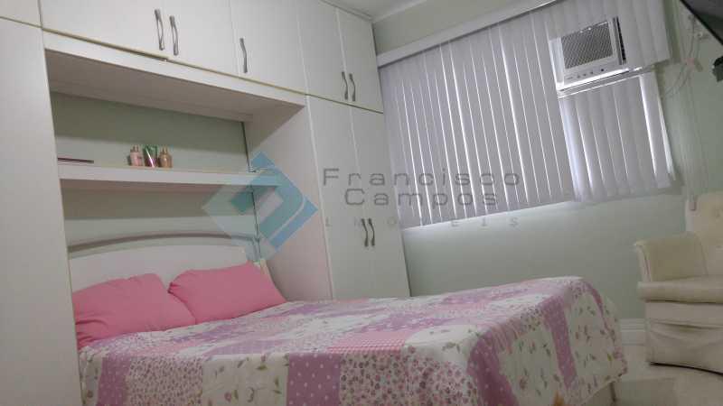 20160317_165537 - Apartamento à venda Rua Olímpia do Couto,Pechincha, Rio de Janeiro - R$ 350.000 - MEAP20120 - 8