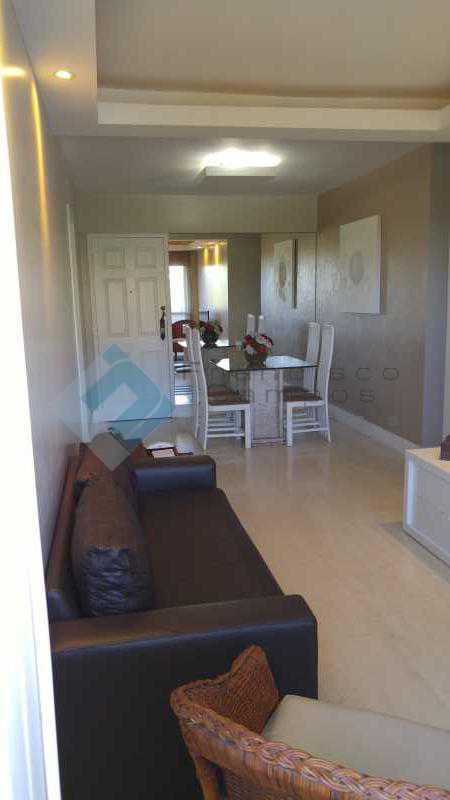 20160318_143200 - Apartamento à venda Rua Olímpia do Couto,Pechincha, Rio de Janeiro - R$ 350.000 - MEAP20120 - 5