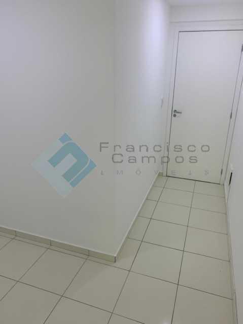PHOTO-2021-01-04-09-20-48_1 - SALA COMERCIAL VILA ISABEL - MESL00012 - 4