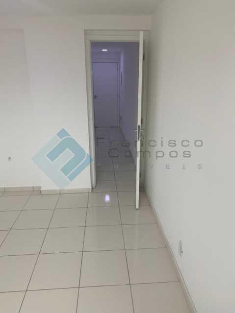 PHOTO-2021-01-04-09-20-48_6 - SALA COMERCIAL VILA ISABEL - MESL00012 - 8