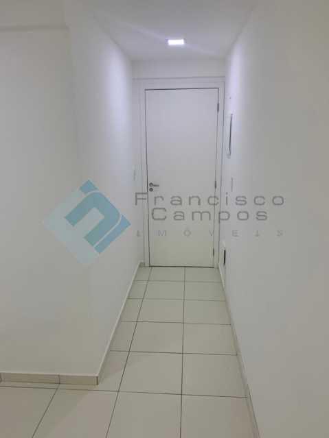 PHOTO-2021-01-04-09-20-48_7 - SALA COMERCIAL VILA ISABEL - MESL00012 - 9
