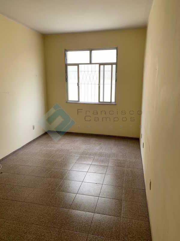 IMG_4458 - Apartamento 2 quartos para alugar Méier, Rio de Janeiro - R$ 900 - MEAP20123 - 1