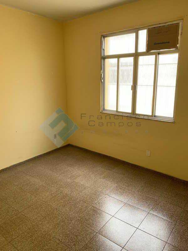 IMG_4462 - Apartamento 2 quartos para alugar Méier, Rio de Janeiro - R$ 900 - MEAP20123 - 6